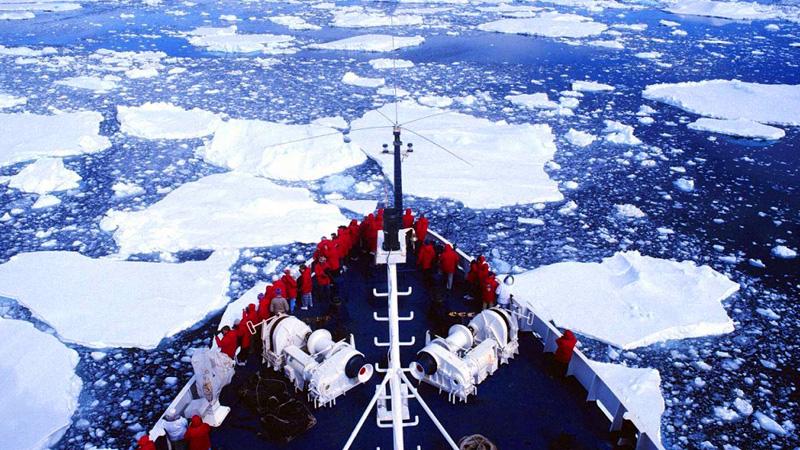 DOT_Antarctica_16
