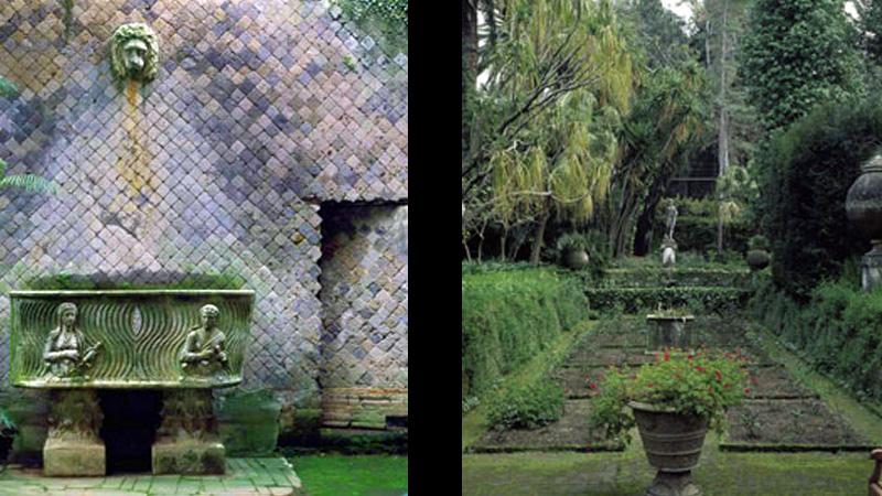 villa-tritone-pane