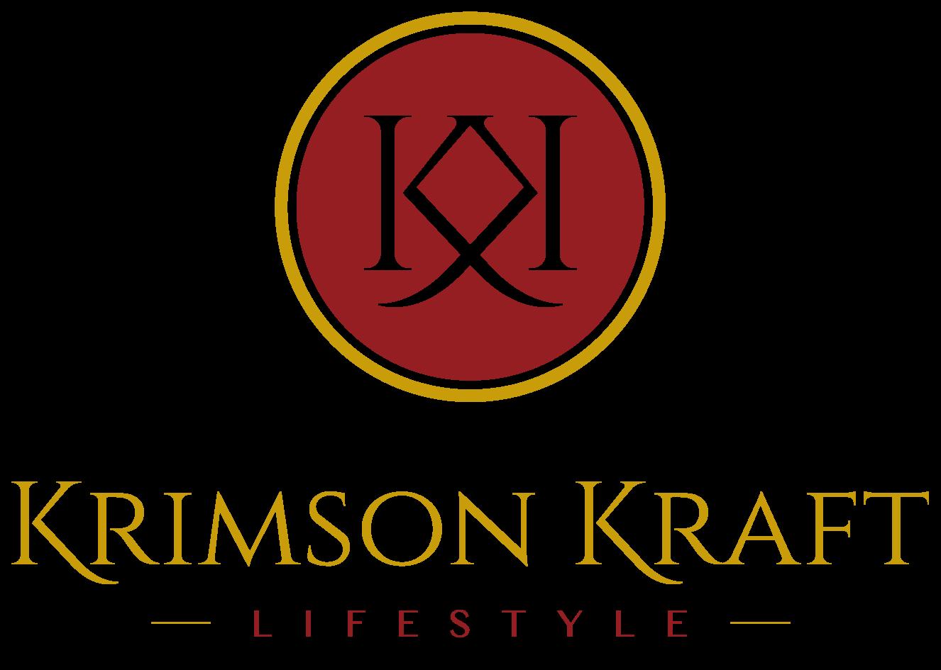 Krimson Kraft Lifestyle