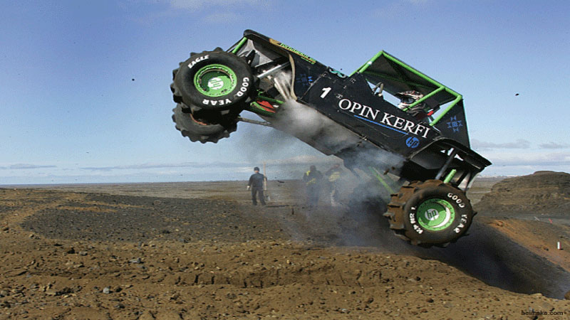 offroad_10