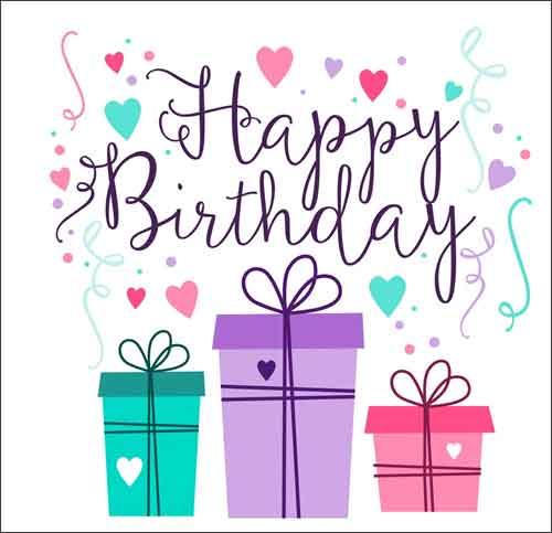birthday-card-template-3